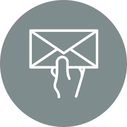 top mail services